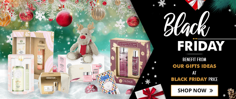 Discover our gift ideas for the whole family