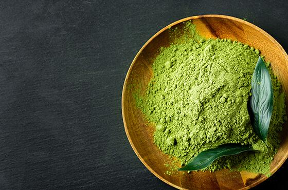 Spiruline : un super-aliment naturel aux multiples bienfaits